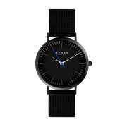 Gatsby Matte - Triple Black - 40mm | upweb_gocchinh12