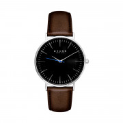 Iconic – Black/Brown/40 | upweb_gocchinh_15