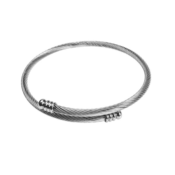 Gift Box - 36 | SILVER-SMALL-cablecuff-final