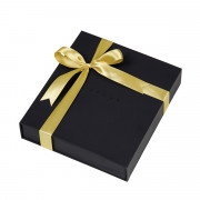 Giftbox - 36mm | box_knot_yellow