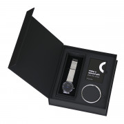 Giftbox - 36mm | box_open_silver36