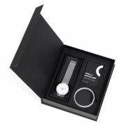 Gift Box - 40mm | Giftbox-36mm