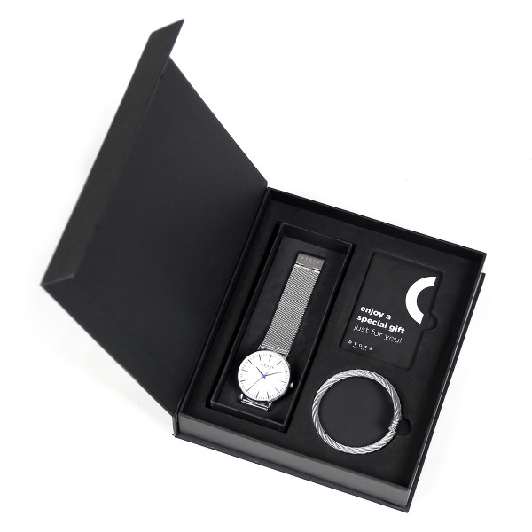 Gift Box - 40 | Giftbox-36mm