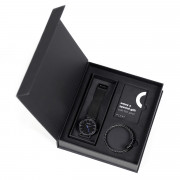 Gift Box - 40mm | Giftbox-40mm