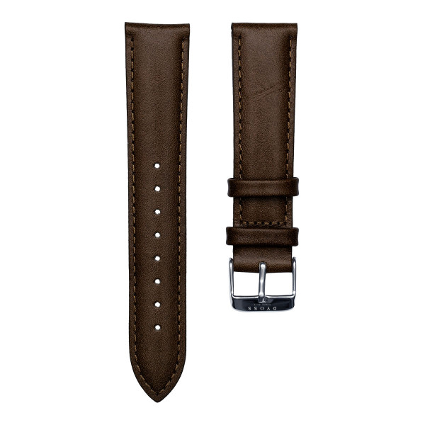 straps-1