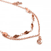 Rosie Box - Rose Gold | Untitled-2
