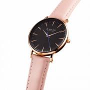 Rosa - Black/Pink/36 | upweb_gocnghieng12_rosegold