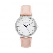 Iconic - White/Pink/36 | upweb_gocchinh_12