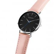 Iconic - Black/Pink/36 | upweb_gocnghieng_13